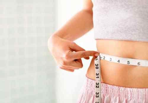 Best Weight Loss Retreat Resort In India Shathayu Retreat